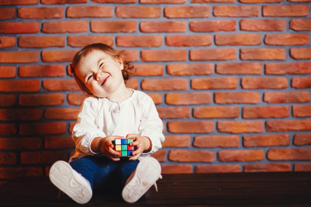 Conheça as características do bebê de cada signo