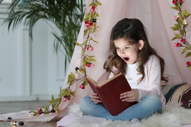 Dia Nacional do Livro: 25 lançamentos para ler com as crianças