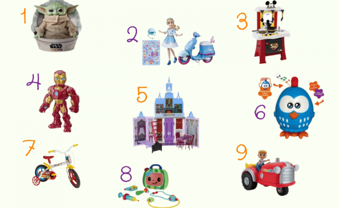dia-das-criancas-30-ideias-de-presentes-para-os-pequenos